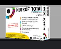 Nutrof Total®