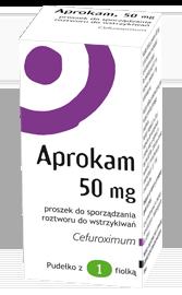 APROKAM®