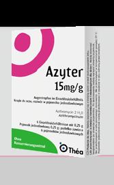 AZYTER®