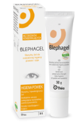 Blephagel®