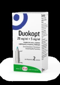 DUOKOPT®